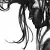RobinSimonNg's avatar