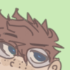 robinsroof's avatar