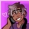 RobinTehEVOCat's avatar