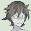 Robinthe153's avatar