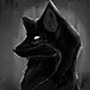 RobinTheFox's avatar