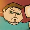 RobinThormann's avatar