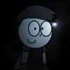 RobintitanDA2019's avatar