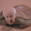 RobinUrthos's avatar