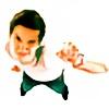 Robinvaneijk's avatar