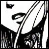Robinweibe's avatar