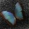 RobinWhite92's avatar