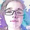 RobinWWate's avatar
