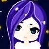 RobinZentara's avatar