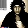 robiross66's avatar