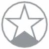 RobiS89's avatar