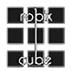 Robix-Cube's avatar