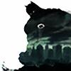 Robjenx's avatar
