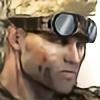 robjigga's avatar