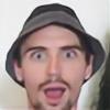 robjoeol's avatar