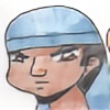 ROBJRCreations's avatar