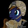 Robkan007's avatar