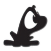 RobKazArt's avatar