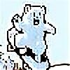 robkickflipman's avatar