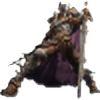 robknight's avatar