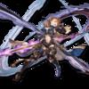 RobKuro85's avatar