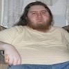 RobLBrownBlind's avatar