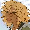 roblobliotical's avatar
