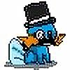 RobloSamus's avatar