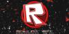 Roblox-GFX's avatar