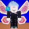 ROBLOX0's avatar