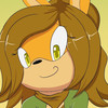 RobloxAmy's avatar