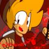 RobloxandMario's avatar