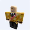 RobloxBuddie's avatar