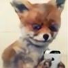 ROBLOXDankManagement's avatar