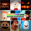 RobloxFan75000's avatar