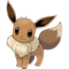 RobloxGamer2019's avatar