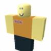 ROBLOXIAN12's avatar