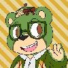 robloxian549's avatar