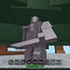 RobloxianArtist86779's avatar