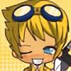 RobloxMonkey's avatar