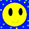 RobloxNoob2006's avatar