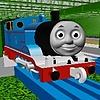 RobloxPlayerRemaker's avatar