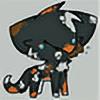 RobloxPonyGirl's avatar