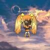 robloxtart's avatar