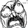 RobloxTrexman33's avatar