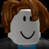 robloxuser1947's avatar
