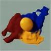 RobM48's avatar