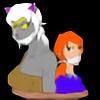 RobMasamune's avatar