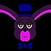 RobMaul02's avatar
