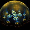 robmrowe0's avatar